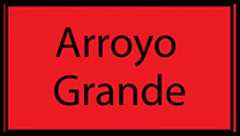 Driving School Arroyo Grande , Arroyo Grande Driving School, Five O DS